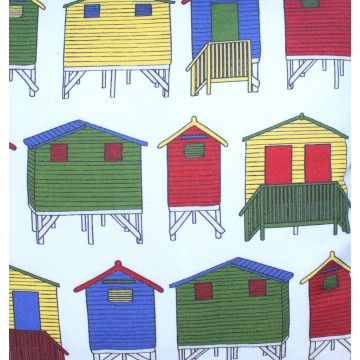 /692-2680-thickbox/muizenburg-huts.jpg