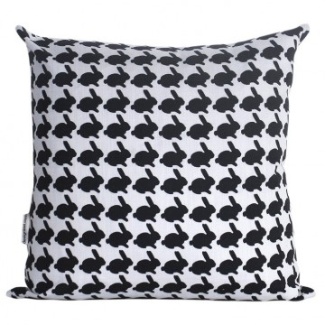 /849-2425-thickbox/bunnies-scatter-cushion.jpg