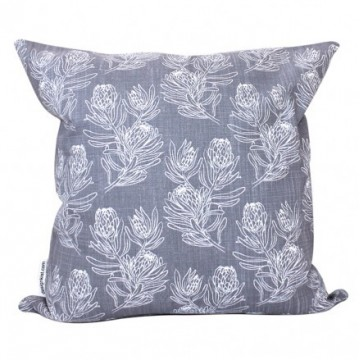/851-2428-thickbox/sketchy-protea-scatter-cushion-cover.jpg