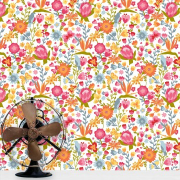 /882-2555-thickbox/cape-floral-wallpaper.jpg