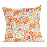 Cape Floral Cushion cover